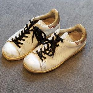 Isabel Marant Bart Sneakers